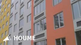 Отдельное жилье для Вас по доступной цене!