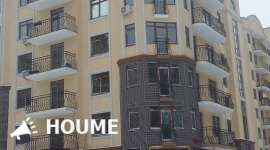 Квартира в Буче