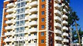 Продам двухкомнатную квартиру в Ирпене