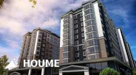 Продам однокомнатную квартиру в Буче