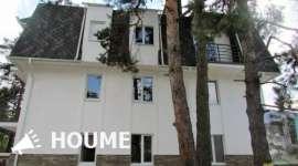 Продам трехкомнатную квартиру в Ирпене.