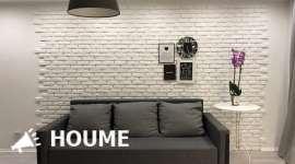 Продам 1-ную квартиру с ремонтом в стиле loft