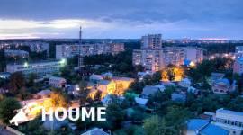 Продам земельный участок в 10 км от Киева